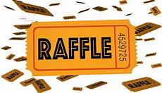 Images Of Tickets For A Raffle Guild Hall Summer Raffle Guild Hall
