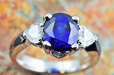 David Allen Designs Sonoma County Jeweler David Allen Designs Fine Jewelry