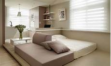 Bedroom Ideas For Apartments Small Apartment Ideas Which Is Suited For Compact House