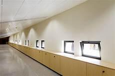 armadi divisori tabique armario armadi divisori faram architonic