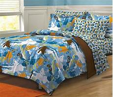 best cheap childrens and boy or bedding set