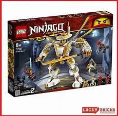 Lego Ninjago Malvorlagen Ebay Lego 174 Ninjago 71700 Lloyds Dschungelr 228 Uber Neu Ovp