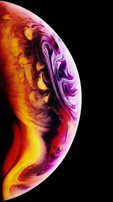 Iphone Xs Max Wallpaper Zedge by Iphone Xs Wallpaper Ringtones And Wallpapers Free By Zedge