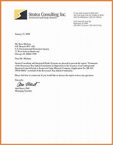 Professional Letterhead Professional Letter Heading Template Examples Letter