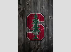 Download Stanford Wallpaper Gallery