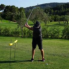 golf swing golf swing lag and release timing part iii