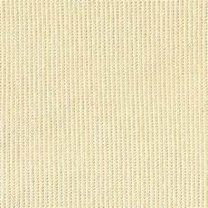 thermal knit fabric discount designer fabric fabric