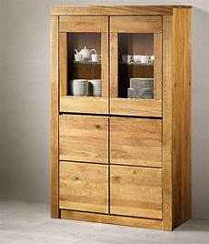 credenza per cucina moderna beautiful credenza per cucina moderna gallery house