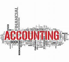 Accounting Quotes Accounting Wallpapers Wallpaper Cave
