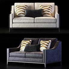 Sofa For Two 3d Image by 3d The Sofa And Chair Company Spencer Deluxe 2 Seater