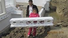 Insulating Concrete Block Walls Energy Efficient Building Network Installing Insulating