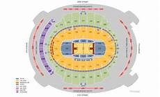 Msg Wrestling Seating Chart Square Garden New York Tickets Schedule