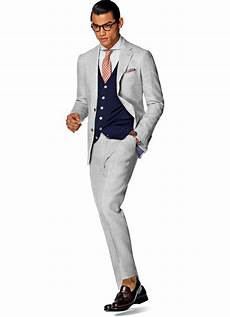 Light Grey Linen Suit Looking For A Very Light Grey Suit Preferablly Wool Linen