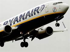 Ef9 Lights Ryanair S Cancelled Flights Its Handling Of The Affair