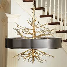 Twig Wall Lights Global Views Twig Pendant Lamp Lightopia S Blog The