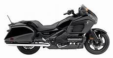 2020 Honda Goldwing Valkyrie by 2020 Honda Goldwing Review Emilybluntdesnuda