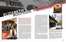 Magazines Layout Ideas Btec Photography Fanzine Assignment Task 1