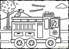 prevention coloring pages and print for free
