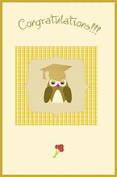 Congratulations Printable Card Free Printable Congratulation Card Ausdruckbare