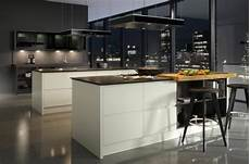 island extractor fans for kitchens how to design a kitchen island with a hob and extractor