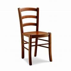sedie da cucina sedie da cucina classiche in legno vinci 2 pezzi made in