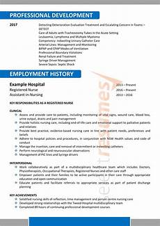 Aged Care Resume Samples Nursing Age Care Design 183 Select Resumes