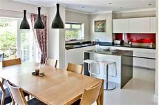 kitchen dining design ideas 24 small dining room designs dining room designs