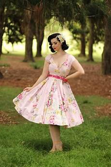 the pretty dress company hourglass swing dresses miss