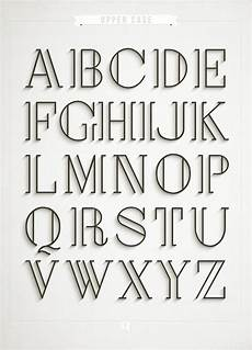 Cool Fonts To Draw On A Poster Summertime And The Livin Is Easy Fonts Are Free And The