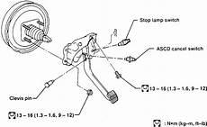 2004 Nissan Sentra Brake Lights Not Working No Comment Added