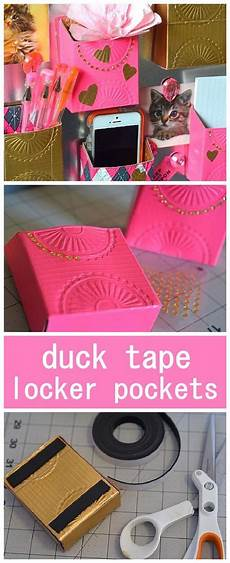 25 easy diy back to school projects 2017