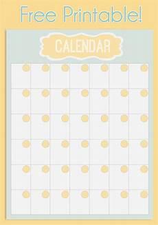 Printable Calendar Planner Free Printable Weekly Meal Planner Calendar