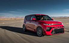 When Is The 2020 Kia Soul Coming Out by The All New 2020 Kia Soul Brings The Goods