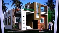 30x40 groundfloor house plan