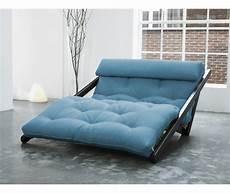 divano futon divano letto futon chaise longue figo zen vivere zen