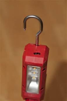 Milwaukee Stick Light M18 Milwaukee M18 Led Stick Light 2352 20 A Concord Carpenter