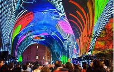 Chinese Lights New York New York Festival Of Lights The Admissions Blog