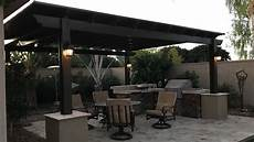 Arizona Pergola Designs Pergola Builder Gilbert Az Arizona Pergola Company