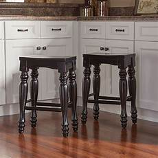 powell pennfield kitchen island counter stool powell pennfield kitchen island stool set of 2 boscov s