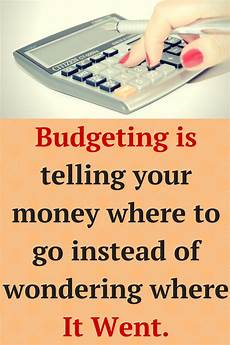 Personal Finance And Budgeting How To Budget Your Money Amp Harness Your Finances With