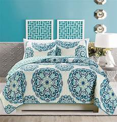 grey king size quilts and bedspreads