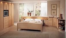 wackenhut schlafzimmer schlafkultur