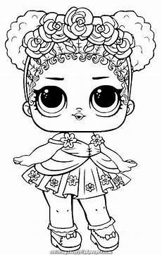 Lol Malvorlagen Unicorn Lol Dolls To Paint Unicorn Coloring Pages
