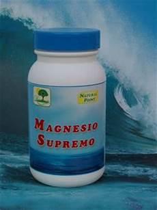 magnesio supremo stipsi magnesio supremo polvere 300gr 905972081 19 60