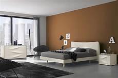 arredamento letto napol da letto 4022 mobilificio 2000 rieti