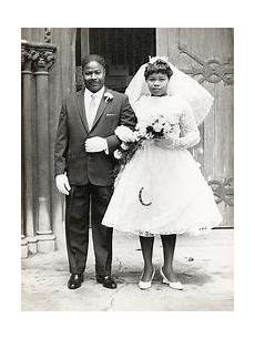 1000 images about vintage african american wedding photos