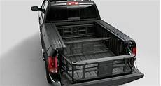 5 7 box bed extender dodge ram forum dodge truck forums