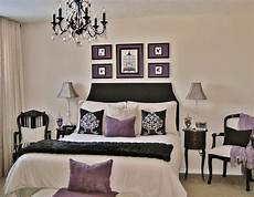 How To Decorate Your Bedroom Decor Bedroom Ideas Best Of The Best