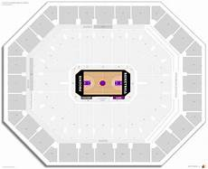 Phoenix Suns Seating Chart Us Airways Phoenix Suns Seating Guide Talking Stick Resort Arena