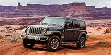 when will 2020 jeep wrangler be available the 2020 jeep wrangler has to offer